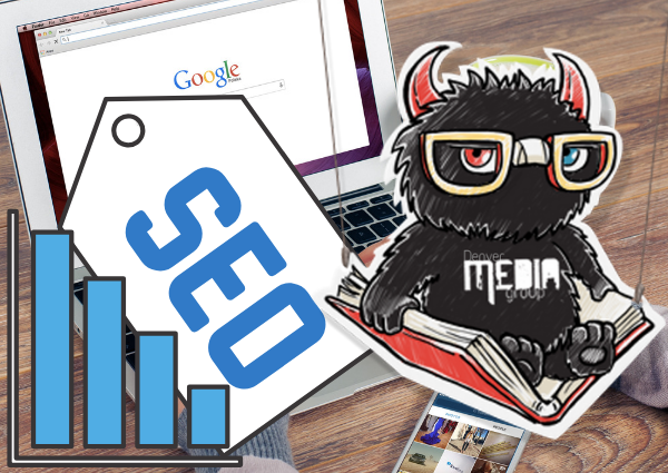How to find the best Denver SEO company - Blog