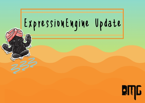 ExpressionEngine has been acquired by EEHarbor