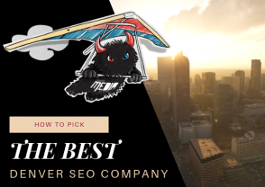 How to pick the best Denver SEO company