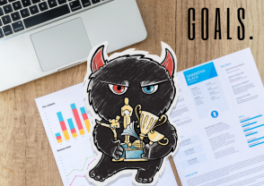 Three goals for the best marketing companies in Denver