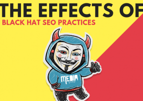 The effects of Black Hat SEO