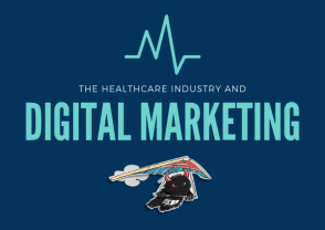 Healthcare in Denver: Digital Marketing