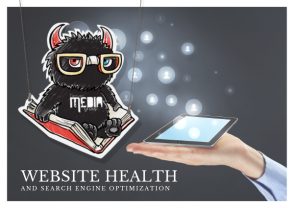 Denver SEO services for website health