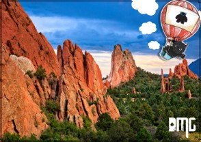 UPDATED: What a Colorado Springs SEO expert can do for you