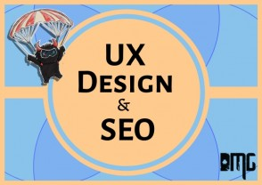UX Design and SEO: How they affect one another
