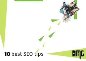 UPDATED: 10 best SEO tips