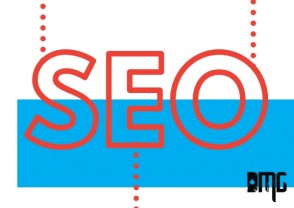 Search Engine Optimization (SEO): What is SEO and what happens when you stop SEO?