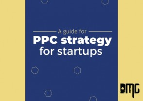 A guide for  PPC strategy for startups