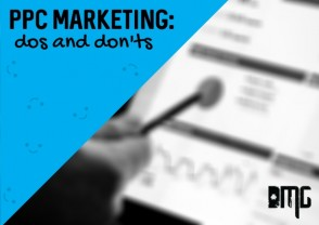 PPC marketing: dos and don'ts