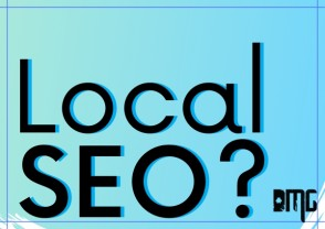 UPDATED: What is local SEO?