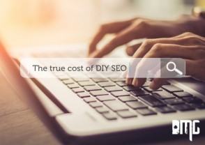 The true cost of DIY SEO