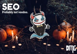 The scariest SEO myths!