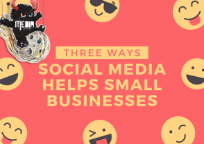 Three ways a Denver social media marketing agency can help your small business.