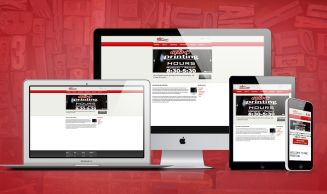 ABC Printing - Mobile App