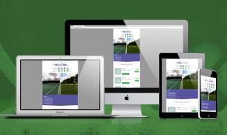Miracle Hill Golf + Tennis Center - eNewsletter