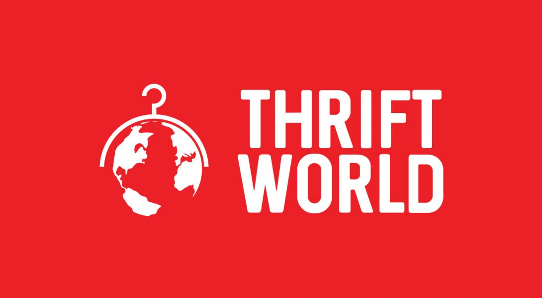 Thrift World - 3