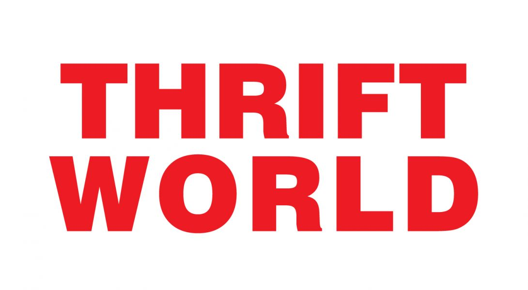 Thrift World - 4