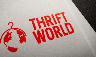 Thrift World