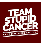 Beat Stupid Cancer
